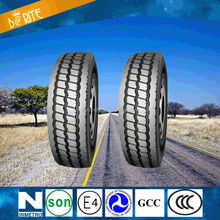 commerical tires supplier chinese trailer tires brands
