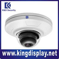 high focus cctv camera with 1080p HDTV quality image