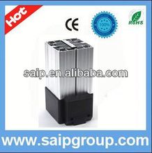 picture infrared panel heater