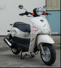 2011 NEW SCOOTER 110CC SCOOTER