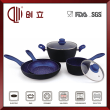 commercial eco friendly cookware CL-C147