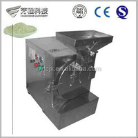 FC-880 New Style Stainless Steel Electric Corn Cracker