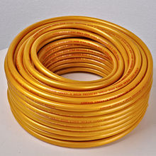 Durable For Use High Temperature Soft Rubber And Pvc Hoses