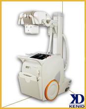 Hospital machine Dr/ automatic x-ray film processor