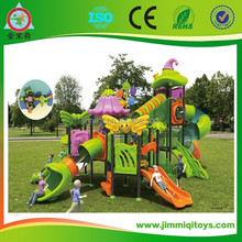 children play toy entertainment,outdoor playground toys,sports equipment