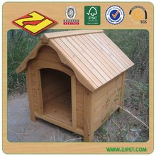 metal dog kennel DXDH010