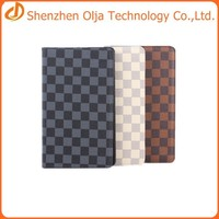 leather cover case for samsung galaxy tab for samsung galaxy tab case China wholesale case for samsung tab