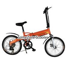 250W cheap mopeds
