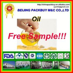 High quality GMP ISO manufacture Natural hard penis massage oil hard penis massage oil