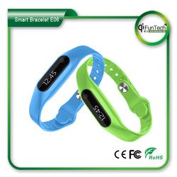 Popular Wholesale Latest health Bluetooth bracelets smart watch phone for cell phone Smart Wrist Watch Bluetooth