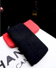 2015 silicone purses and handbags
