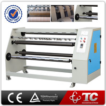 Fast Speed Best Seller Accurately Stretch Film Rolls Cutting Machine,Price Of Plywood Cutting Machine