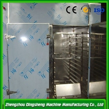 Industrial green raisin drying machine/ fruit vegetable cleaning drying machine/line