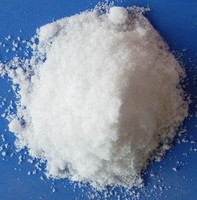Feed Grade MCP Mono calcium phosphate monohydrate used as Chelating Agent & Nutrition Enhancers