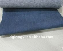 2012 fashion cotton denim fabric for women denim jeans