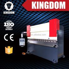 Kingdom sheet metal cone rollers