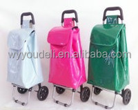 fashion and cheap high quality Shopping Trolley shopping cart