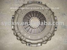 clutch pressure plate assembly 1601Z56-090