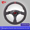custom steering wheel, racing go carts steering wheel, compatible with momo steering wheel