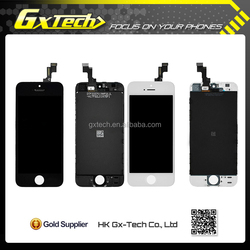 For Apple Iphone 5s Lcd Display Assembly, New For Iphone 5s Parts