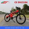 EAGLE electric bike battery pack 36v 10ahwheel electric bike with CE EN15194
