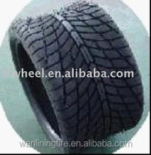 china cheap ATV tyre with good quality
