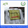 Best offer for dry cleaning bags roll ldpe plastic dry cleaning bags