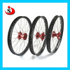 17 18 19 21 inch wheels Cheap Motorcycle wheels Mountain boards wheels