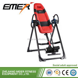 economical neck exercise gymnastic equipment