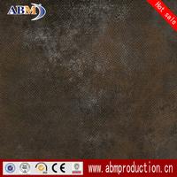 600X600mm Lapato Non-slip Porcelain Floor tiles price