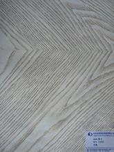 door sheet melamine paper laminated particle board decorative paper for furniture decorative paper napkins