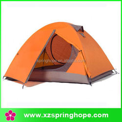 Outdoor camping tent/who makes the best camping tents