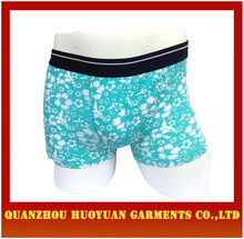 hot sale animal underwear for men's Slip Brief