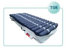 la fda aprobado por la ce inflables colchón de aire médico del hospital colchón colchón