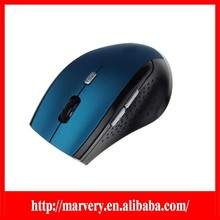 Hot sales the cheapest more color,most popular mouse,most funny mouse