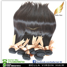 New york directly shipping brazilian human hair extensions