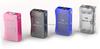 Colorful choice 18650 battery e cig mod hot ecigarette SMY Kungfu V3 mechanical box mod