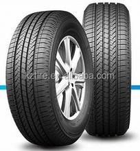cheap car tyres 215/75r14c