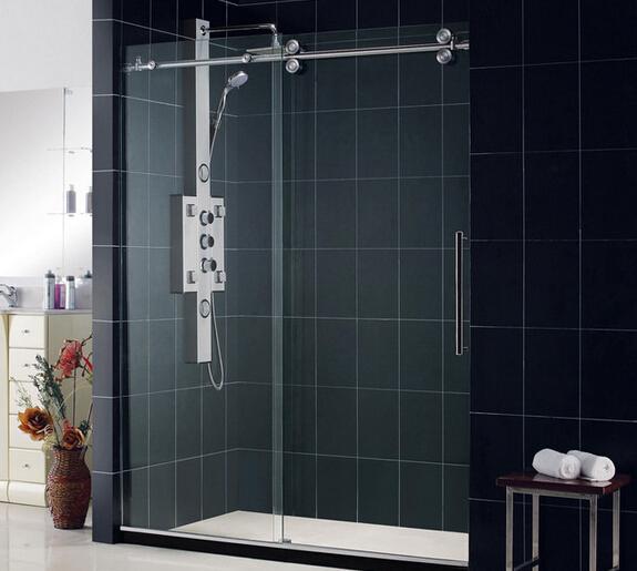 glass sliding shower door parts buy shower door sliding shower door