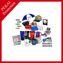 Promotional products,2014 promotional gift