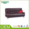 barato sofá cama