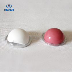 SILICONE MATERIAL IMPRESSION,UMG IMPRESION MATERIAL SILICONE DENTAL