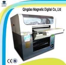 MDK Brand Digital Printing Machine