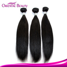 Beautiiful luxurious cambodian 50 inch virgin hair extensions free sample