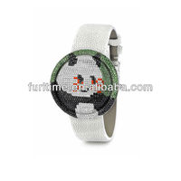 cool sports watch for men 2013 fashion trendy digital watch
