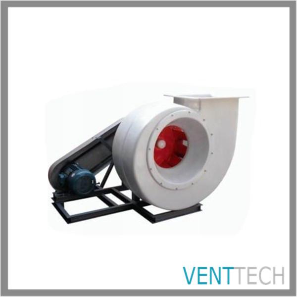 chine shanghai bas prix de haute qualit haute mur ventilo convecteur ventilateur id de produit. Black Bedroom Furniture Sets. Home Design Ideas