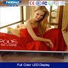 High Quality Rental Waterproof LED Display Moniter Outdoor Full Color P6