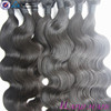 Chinese manufacturer 100% pure vrigin human hair indian loose deep wave remi hair weave