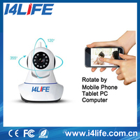 camera user manual baby camera monitor bluetooth / wireless tiny ip camera