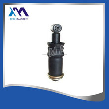 Cabin Air Spring sachs 115731 Suspension System 500379698 Truck Spare Parts for IVECO Best Rubber and Steel Materials